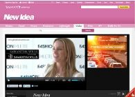 Global Fashion Wire Launches Low Cost Social Media Video Distribution Service for Emerging and Established Fashion Brands