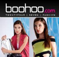 Boohoo introduce boohooMAN