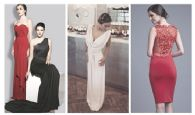 Multi-label Brand Luxe Threads Offers New Collection of Affordable Couture for the Festive Season