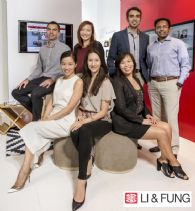 Li & Fung (HKG:0494) Announces 2015 Annual Results