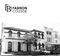 Fashion Lecturer Opportunities at FBI Fashion College
