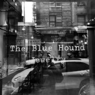 The Blue Hound Jewelry Store Officially Opened in New York City