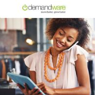 Demandware Inc (NYSE:DWRE) Why Stores (and Associates) are More Important Than Ever