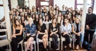 Introducing the Advanced Diploma of FASHION Business Scholarship