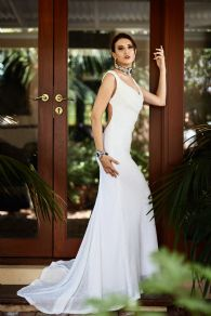 Every Woman Deserves a Unique Couture Gown