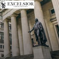 Excelsior to Provide Liquidity to Diamond and Jewelry Industry