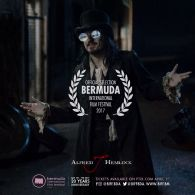 Alfred J Hemlock to World Premiere at Bermuda International Film Festival