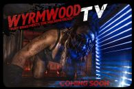 Tristan Roache-Turner Talks Wyrmwood: Chronicles of the Dead with Horror News Network