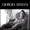 Giorgio Armani mengumumkan figur baru untuk Pakaian Dalam Emporio Armani dan Armani Jeans Musim Gugur dan Dingin 2010-11 yang menampilkan Cristiano Ronaldo