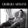 조르지오 아르마니, 크리스티아누 호날드를 모델로 2010/11 가을겨울 엠포리오 아르마니 언더웨어 및 아르마니 진스 광고 공개